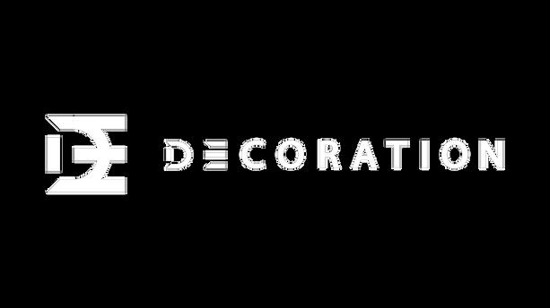 DE Coration Online Glasses