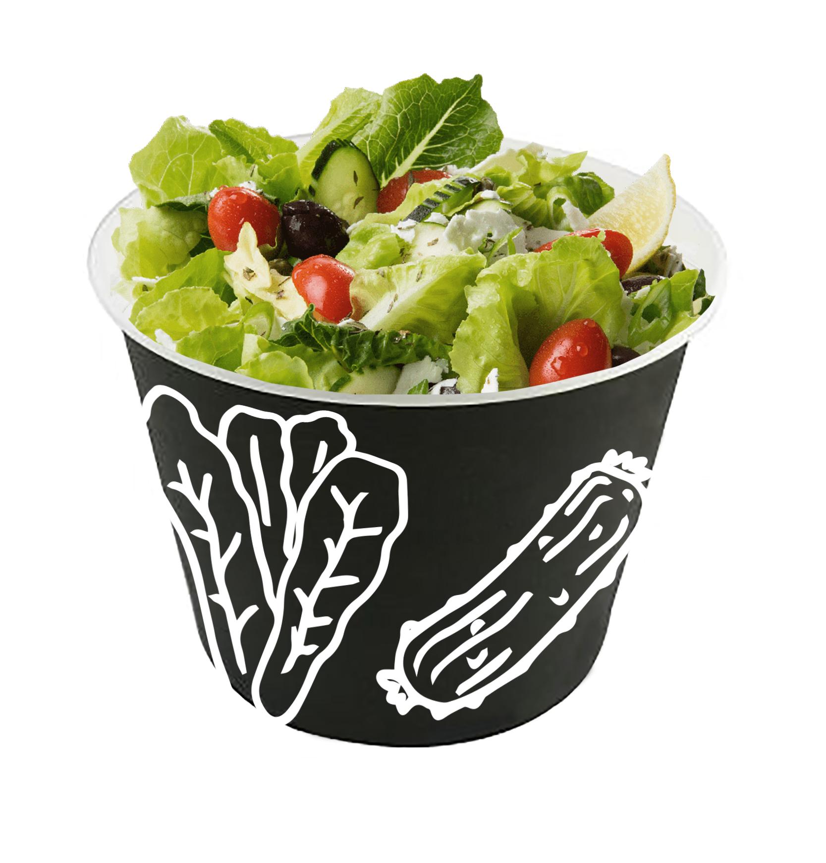 salad-bowljpg