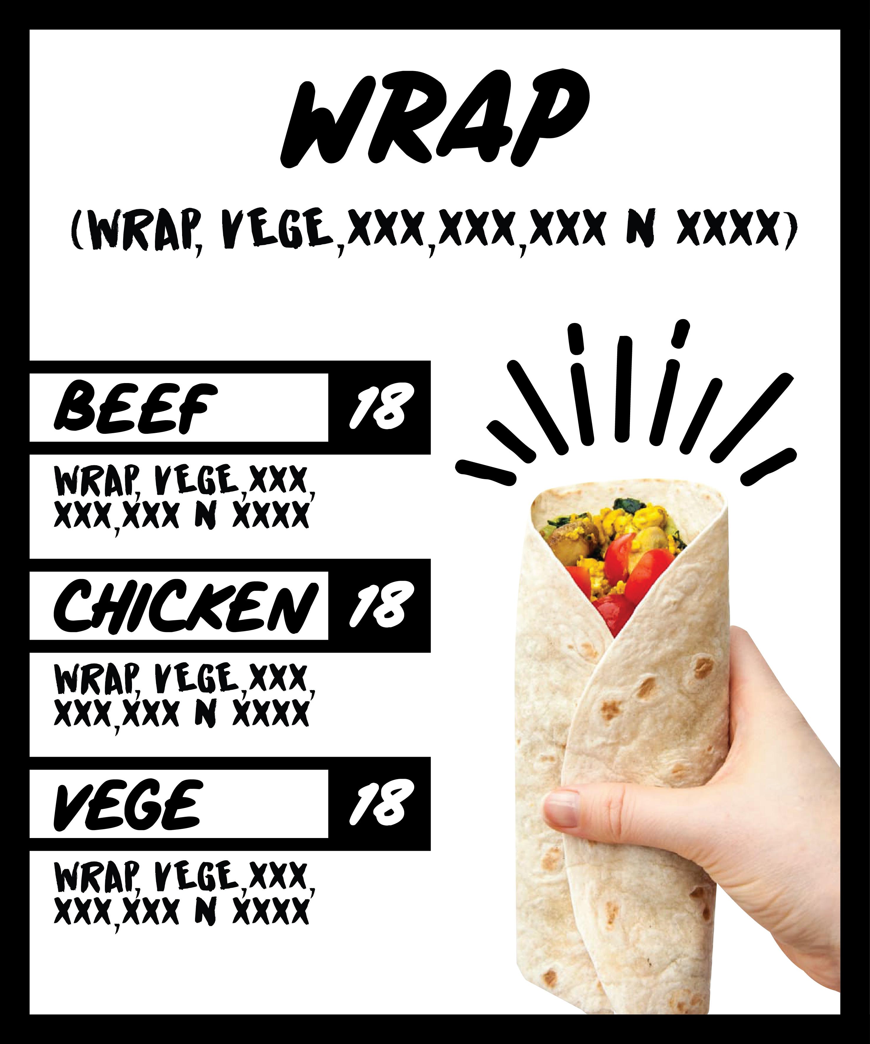 menu-board_1c-01jpg