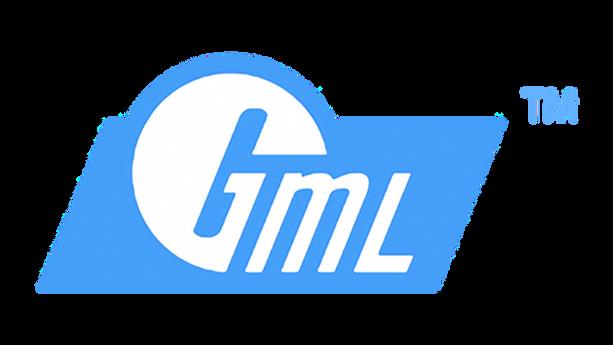GML Coachwork