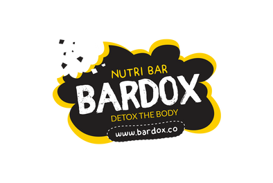 BARDOX Tabletop Commercial