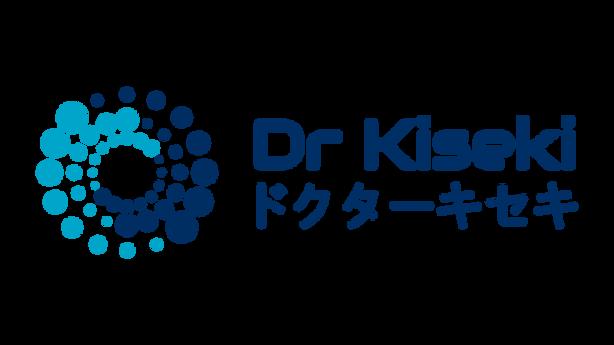 Dr Kiseki