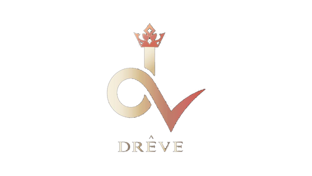 DRȆVE Product Commercial