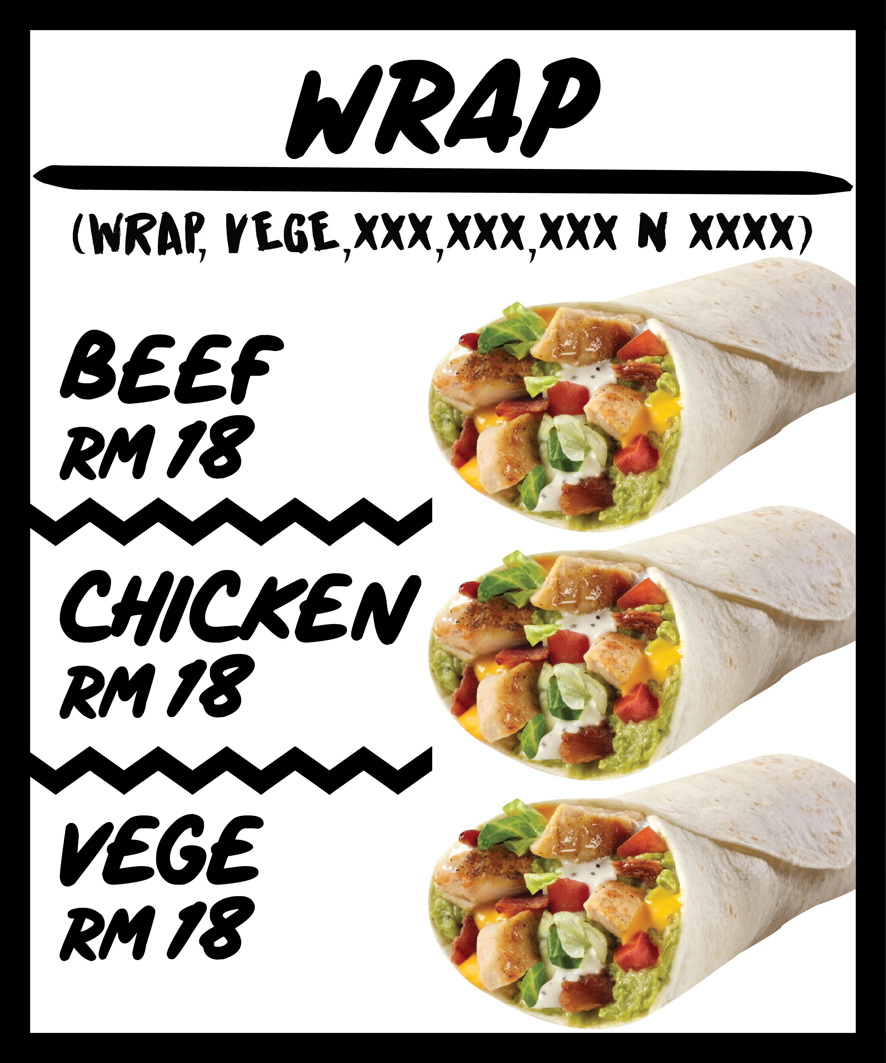 menu-board_1a-01jpg