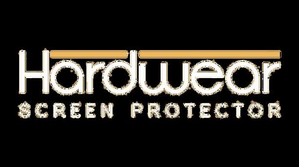 Hardwear Screen Protector