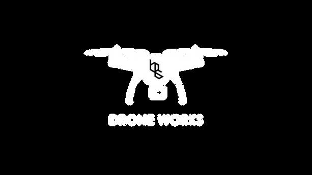 Black Pixion Studio Drone Showreel