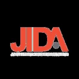 JIDA Commercial