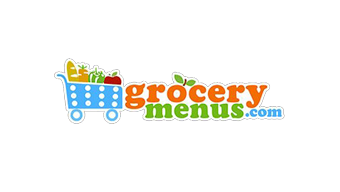 Grocery Menus Commercial