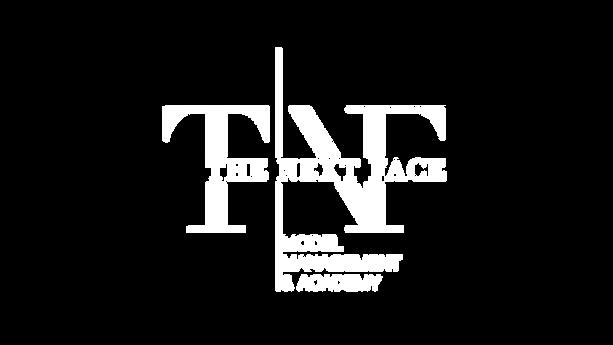 The Next Face Promo