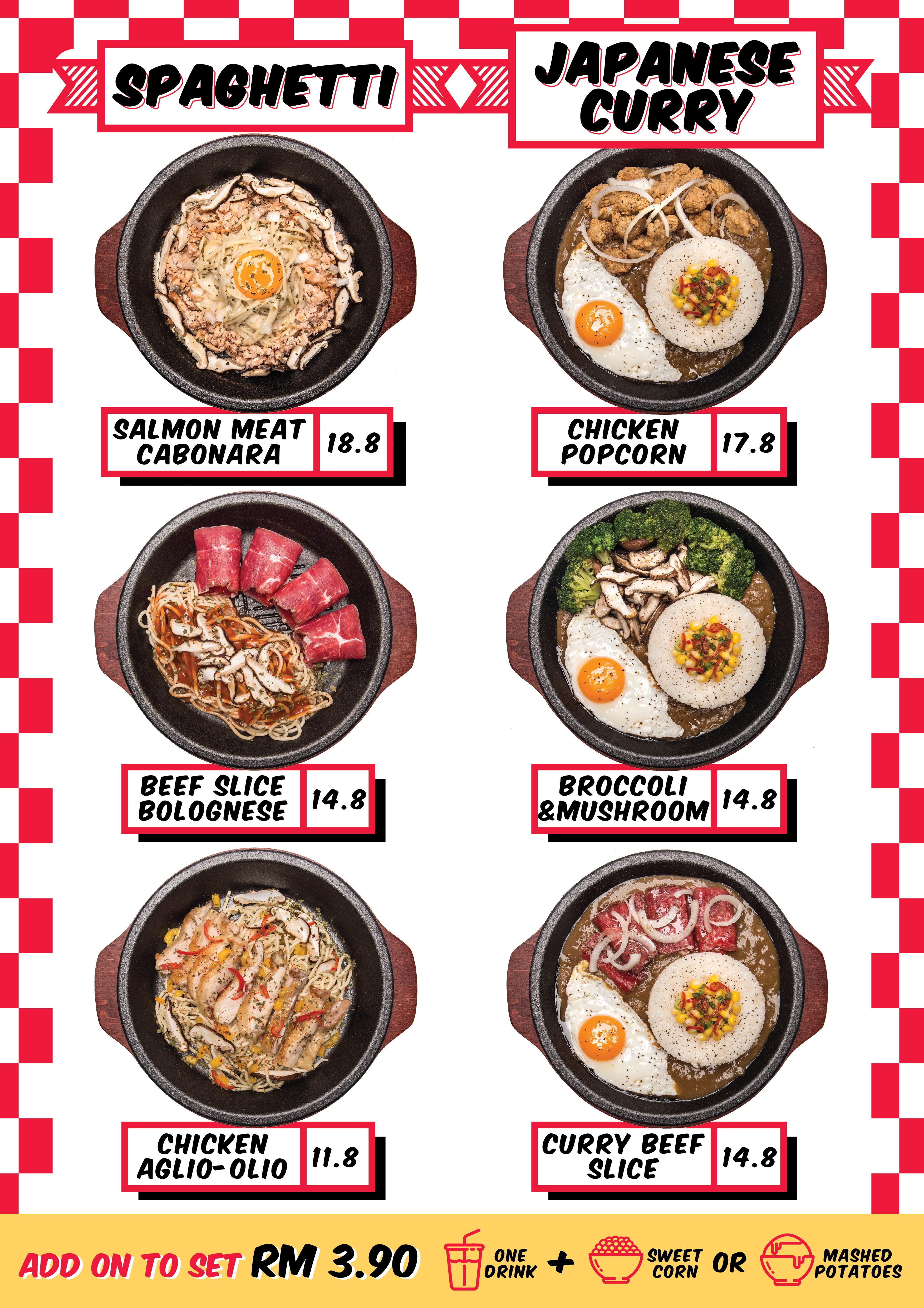 menu-board-03jpg