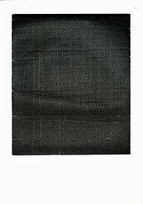 BOAZ8062_80x62_2020_Hochdruck auf Papier III.jpg
