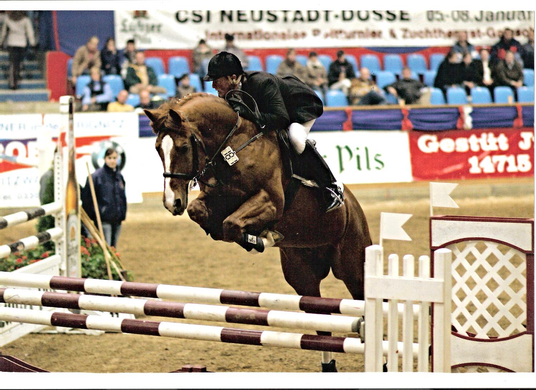 Lücke_in_Neustadt_Dosse_S-Springen_edited