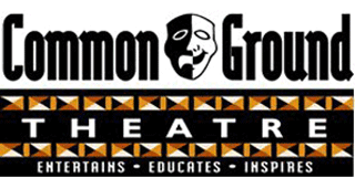 CTG_logo.png