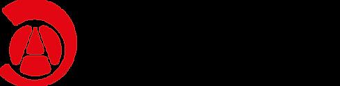 лого эмброс 2.png