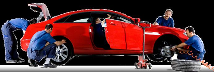 эмброс авто, эмброс-авто, автосервис, автотехцентр в минеральных водах, ремонт иномарок, кузовной ремонт,  ambros-auto, ремон двс, ремонт кпп, ремонт ходовой, развал-схождение, покраска автомобилей,  Кузовной ремонт в минводах, ремонт кпп в минеральных водах, ремонт двс в минеральных водах,  замена масла в двигателе, покраска автомобилей, стапельные работы на кмв