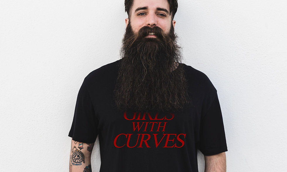 girls with curves | favourite failure