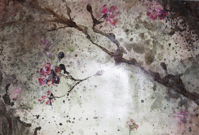 kirsikan oksat.jpg