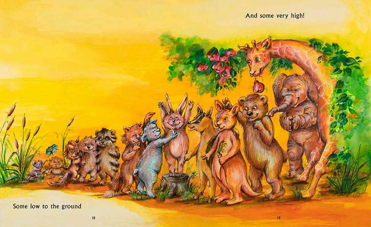 More Furry Mammals-12.jpg