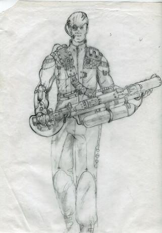scifi sotilas1.jpg