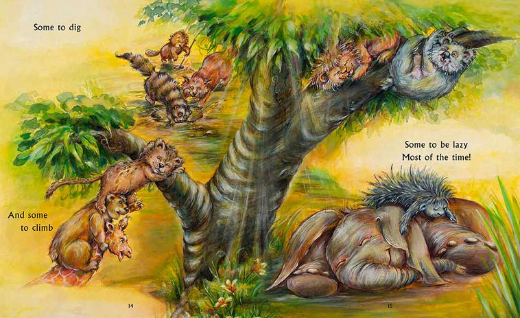 More Furry Mammals-10.jpg