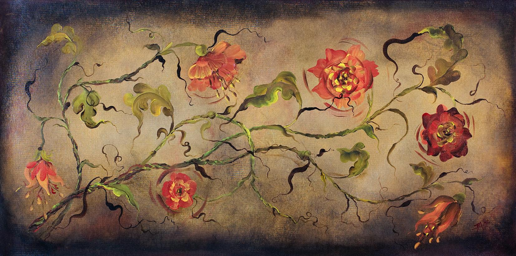kukkia22.jpg