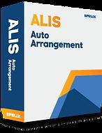 AutoArrangement.png