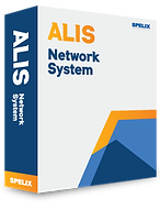 NetworkSystem.png