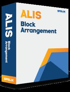 BlockArrangement.png