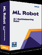 MLRobot.png