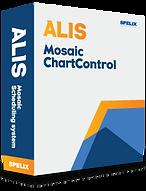 MosaicChartControl.png
