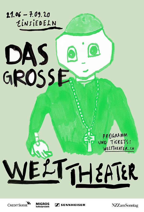 isabeljakob-welttheater_2_hoch_V2.png