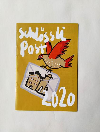 SchloessliPost-IsabelJakob-01.jpg