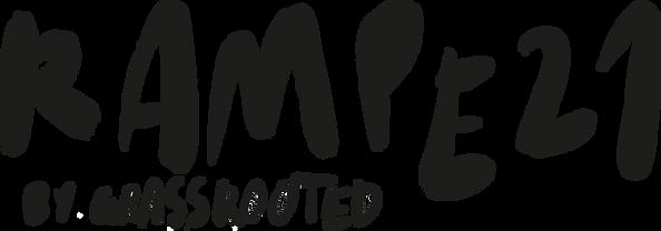 RAMPE21_Logo_Grassrooted.png