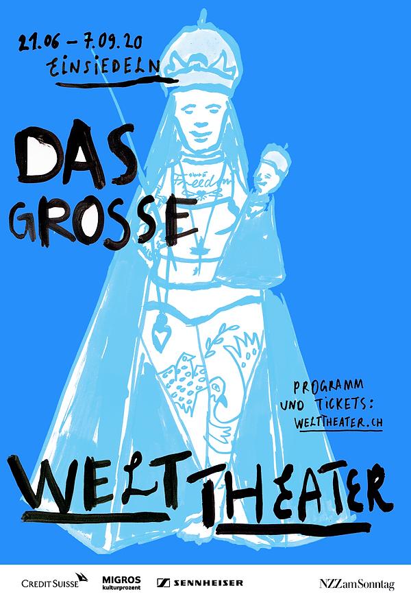 isabeljakob-welttheater_3_hoch_V2.png