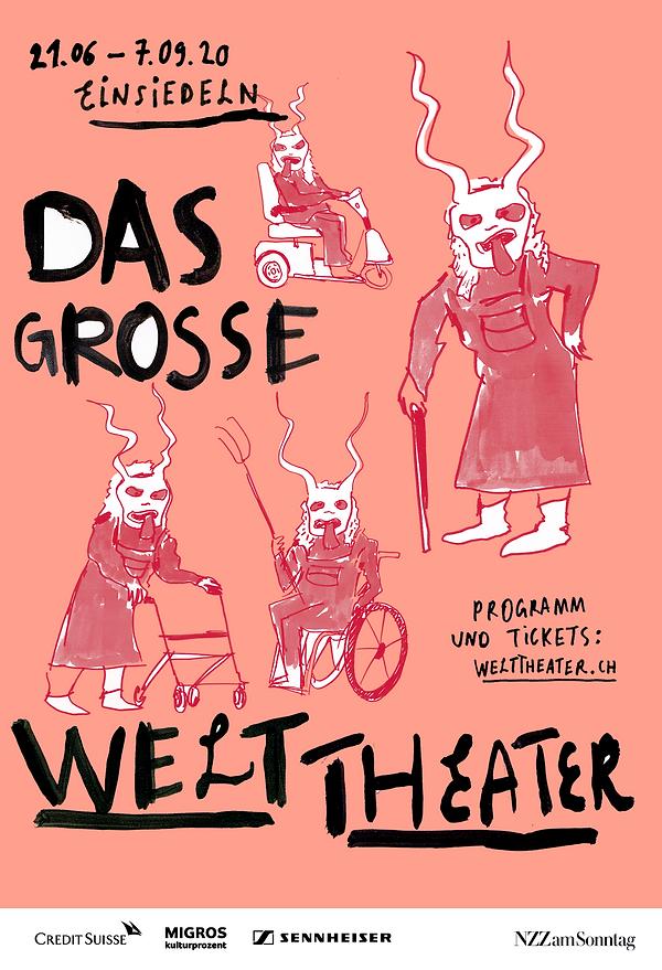 isabeljakob-welttheater_1_hoch_V2.png