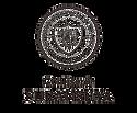 FURANSUYAロゴ-removebg-preview.png