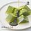 Thumbnail: 【和三盆+抹茶】京都銘店コラボセット