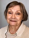 Dee Ann Bohl