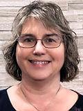 Deborah Ackerly