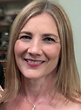 Leslie Reid