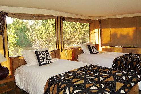 Hotels In Masai Mara