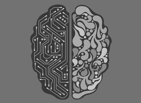 Machine Learning in Audio Production Podcast