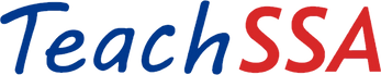 TEACHSSA LOGO-cutout.png