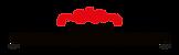 Logo_las_web_noir.png