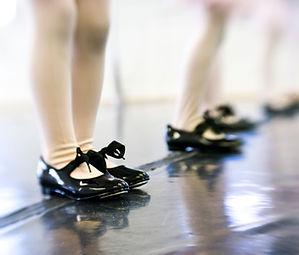 Dance Studios In Stevens Point, WI