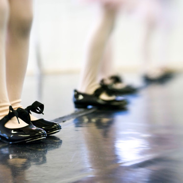 The Power of Dance For Children With ASD