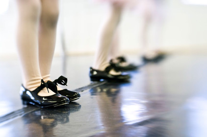 Why Dance Classes Are The Perfect After School Activity