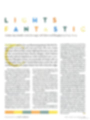 Los_Angeles_Magazine_-_Google_Books.jpg