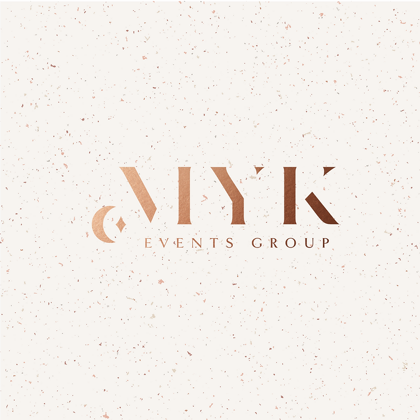 MYK_LOGO_Icon-09.png