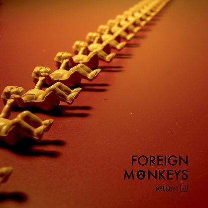 Return spotify cover.jpg